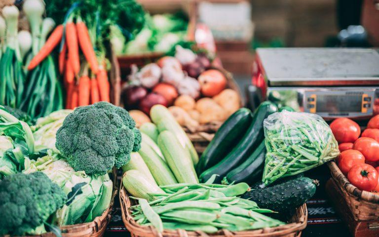légumes de france